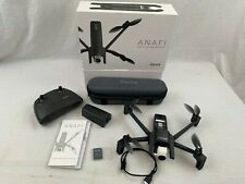Parrot Anafi Drohne mit 4K HDR Kamera OVP B