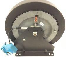 Landice ElliptiMill Pro Elliptical Magnetic Brake Generator w Resistance Motor