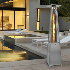 Gas Patio Heaters For Sale Ebay