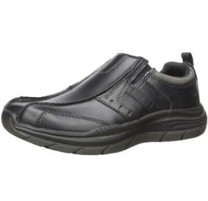 Skechers Men's Relaxed-Fit Expected 2.0 Wildon Moccasin