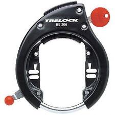 """Candado Marco Trelock"""" RS 306"""" - extraíble llave"""
