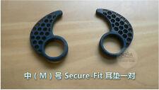 H Earpads Ear Pad Secure Fit Size Medium f JayBird BlueBuds X Earbuds Headphones