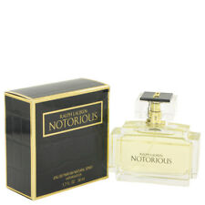 Notorious By Ralph Lauren 50ml EDP Eau De Parfum Spray Women Genuine Sealed Box