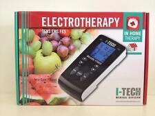 Elettrostimolatore I-Tech MIO-CARE Fitness - Farmacia Succi