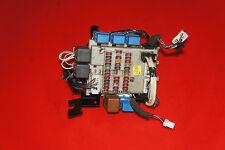 NISSAN PRIMERA P12 1.8 16V QG18DE 2002 - 2008 AUXILARY UNDER DASH IN CAR FUSE