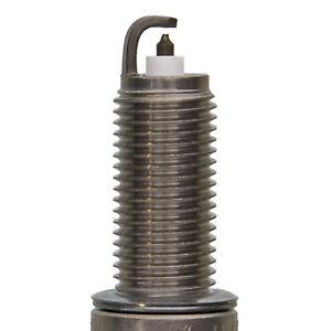 Spark Plug-Double Platinum Power Champion Spark Plug 7426