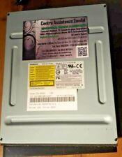 LETTORE ORIGINALE 100% XBOX360 SLIM MODEL DG-16D5S XBOX 360 GARANTITO