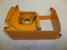 Partner Cutoff Saw K 700 Active Lll Left Hand Side Crankcase Part 506 20 04 V1