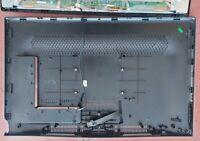TV HAIER MODELLO LET32C430   - PEZZI DI RICAMBIO