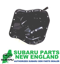 Genuine OEM Subaru Engine Oil Pan 11109AA151
