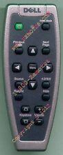 Used Dell Remote SRCTM2, 2200MP, 1100MP, X1855