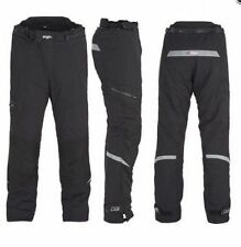 Furygan Trekker Evo Black Mens Medium