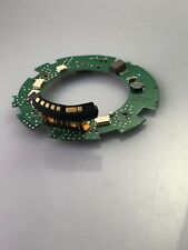 Repair parts for Canon EF 24-70mm F/2.8 II Main circuit motherboard