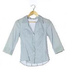 H&M Damenblusen, - tops & -shirts im Blusen aus Polyester