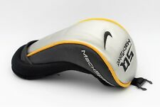 Nike SQ Machspeed Hybrid Rescue Headcover - Great Condition