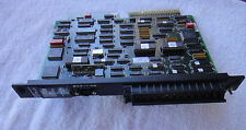 GE Fanuc Bus Controller Module Series 6      IC600CBB903K       IC600CBB903