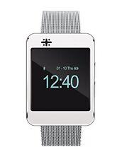 Ora prisma 2 Bluetooth blanco - smartwatch