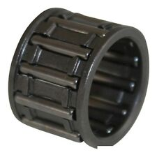 Nadellager / Kolbenbolzenlager 14x18x13mm für Hercules, Kreidler & Zündapp Moped