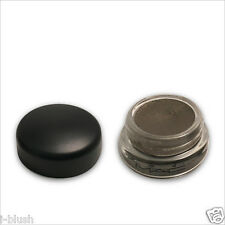 MAC Pro Longwear Paint Pot - Genuine Treasure (No box)
