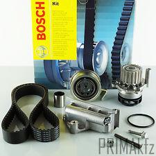 Bosch 1987946475 Timing Belt Kit Water Pump Audi A3 A4 Skoda Superb VW 1.9 Tdi