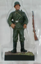 1/35 Can Do Soldier series 1 Germany Infantry no.002