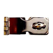 CHARNIERE ATTACHE CAPOT INOX EASTERNER C12089