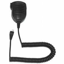 Motorola Aae60x502 Mh-67A8j Microphone,Palm,Plastic