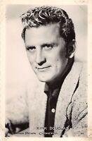 B10675 Actors Acteurs Cinema Film Kirk Douglas