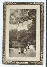 Real Photographic (rp) Collectable British Postcards