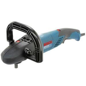 Bosch Professional GPO 14 CE Polierer Poliermaschine 1400W 750-30001/min