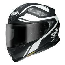 SHOEI NXR HELMET PARAMETER TC-5 WHITE (2X LARGE)