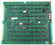 Allen Bradley Multiplexer Interface Board 634483-90 Rev.-E5