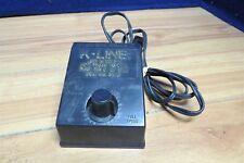 K-LINE O K-950 120 VAC TRANSFORMER 575331