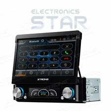 vehicle car stereos head units ebay. Black Bedroom Furniture Sets. Home Design Ideas