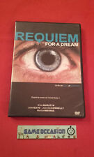 REQUIEM FOR A DREAM DVD FRENCH VERSION