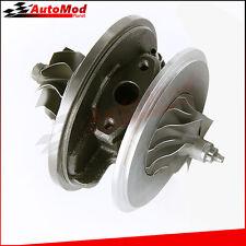 GT1749V Turbo Cartridge CHRA for BMW X3 2.0 D E83 E83N 2.0L M47TU 750431