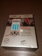 Samsung SPH i300 Sprint pda cellphone...BRAND NEW Vintage collection piece