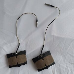 Genuine Anvis Battery Pack (2 available)