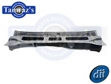 68-69 Chevelle GTO Skylark Lower Cowl Panel New