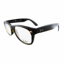 Ray-Ban Unisex Glasses Frames