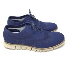 d4fae78393 Cole Haan 9.5 Casual Shoes for Men for sale | eBay