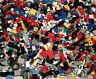 LEGO® 80 Kleinteile Bunt gemischt viele Sonderteile Konvolut zb Star Wars #1