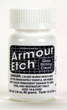 Armour Etch 2.8 Oz Etching Cream Cci