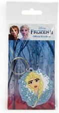Disney - Frozen 2 - Elsa - Schlüsselanhänger aus Gummi NEU NEW