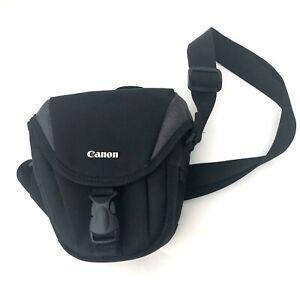 Canon Soft Camera Case PSC-4200