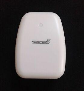 Wireless Thermometer Sensor  (Extra sensor for IM200 + IM210)