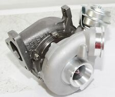 Turbo Chargers & Parts for Dodge Sprinter 2500 | eBay