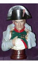 Petit Buste de Napoléon  - Décoration Napoléon