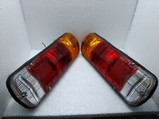 U10/RU100/BU100/JU10/HU15 TOYOTA DYNA DAIHATSU DELTA HINO Rear light full set