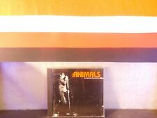 Retrospective by The Animals (CD, Jul-2004, ABKCO Records)